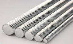 Threaded Rod (zinc plate) « Imperial Builders & Supply Inc